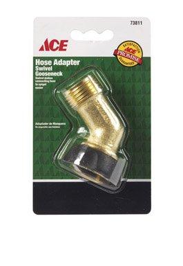 ace-hose-adapter-swivel-gooseneck