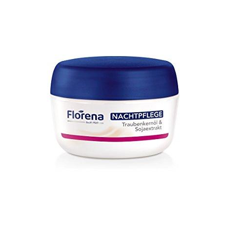 florena-crema-de-noche-con-aceite-de-semilla-de-uva-y-extracto-de-soja-vegano-1er-pack-1-x-50-ml