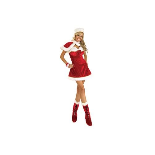 miss-santa-costume.jpg