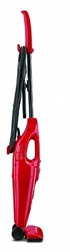 Dirt Devil Simpli-Stik All-in-One Stick Vacuum Cleaner, SD20
