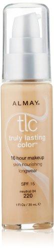 almay-tlc-truly-lasting-color-16-hour-makeup-lsf-15-neutral-30ml-flussige-grundierung-halt-16h-lang-