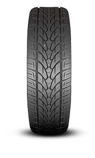 24″ Diablo Tire 305 35ZR24 Diablo DB 009 112V XL (1pc) 305 35 24 3053524