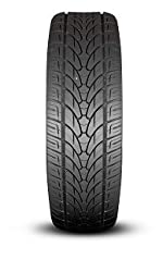 24″ Diablo Tire 305 35ZR24 Diablo DB 009 112V XL (1pc) 305 35 24 3053524