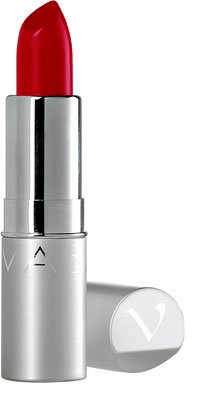 Vasanti-USA-The-Ultimate-Matte-Red-Lipstick-Paraben-Free