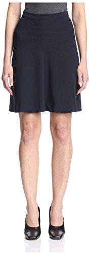 derek-lam-womens-seamed-a-lined-skirt-navy-10-us-46-it
