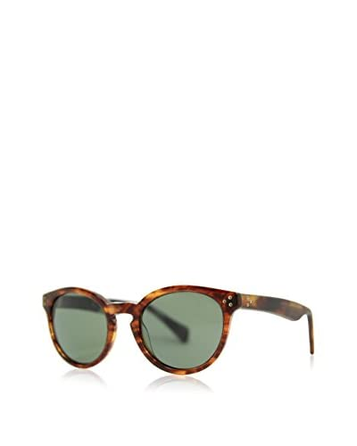 4contra1 Gafas de Sol CU1-70506-11 Marrón