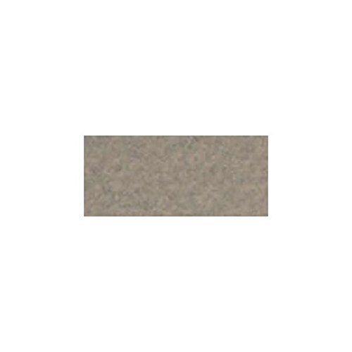 Canson C100510107 32 in. x 40 in. Art Board Felt Gray - Pack of 5