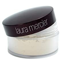 Laura Mercier Loose Setting Powder Ivory 29G/1Oz