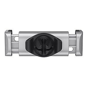 Belkin Car Vent Mount for Smartphones - Silver from Belkin