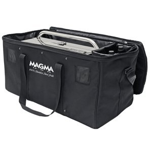 "Magma Carrying/Storage Case, Fits 9"" X 18"" Rectangular Grill"
