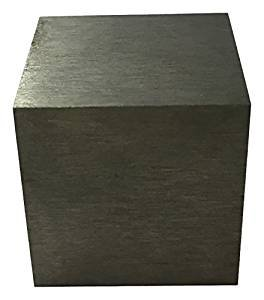 pur-tungsten-cube-1inch
