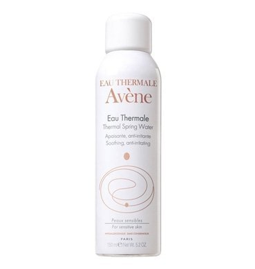 Avene Eau Thermale Water Spray 150 ml