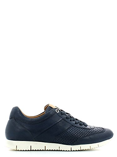 Marco ferretti 140385 Sneakers Uomo Navy 42