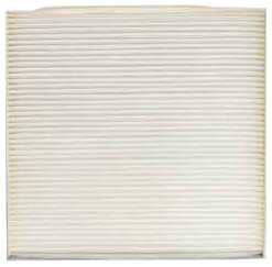TYC 800003P Honda Replacement Cabin Air Filter (Honda Accord 2009 Cabin compare prices)