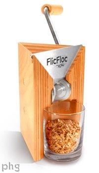 Komo Flicfloc Flaker