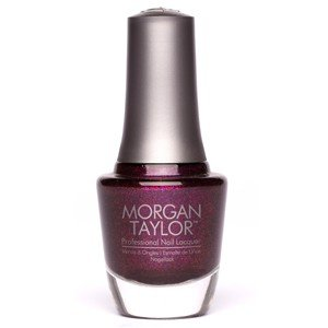 morgan-taylor-holidays-nail-polish-2014-collection-just-for-the-occasion-15ml