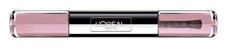 L'Oréal Paris Infallible Gel 12 Giorni Smalto Effetto Gel, 5 Irresistible Bonbon