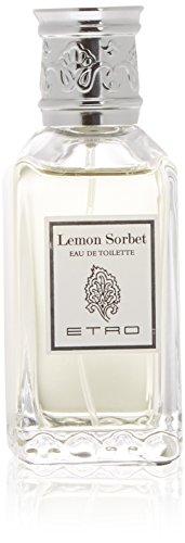 etro-eau-de-toilette-lemon-sorbet