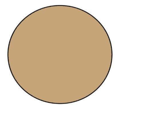 joe-blasco-ultrabase-special-medium-olive-1-by-joe-blasco