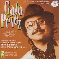 Sus Primeros Años De Discos Emi 1981-1982