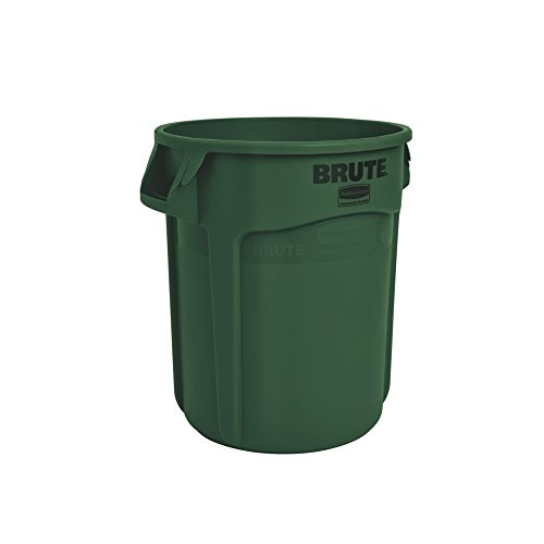 rubbermaid-76l-brute-container-dark-green