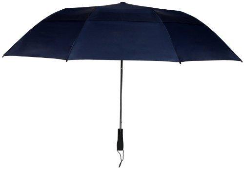 navy-blue-mvp-auto-open-windproof-vented-folding-golf-umbrella-sleeve-by-rainkist