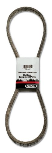 Oregon 75-114 1/2-by-112-3/4-Inch Replacement Belt for Exmark 603045
