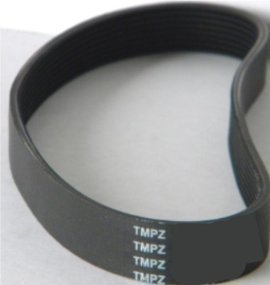 Horizon Treadmill Motor Belt Model 2.2 T