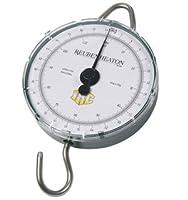 JRC Reuben Heaton 60lb Scales by JRC