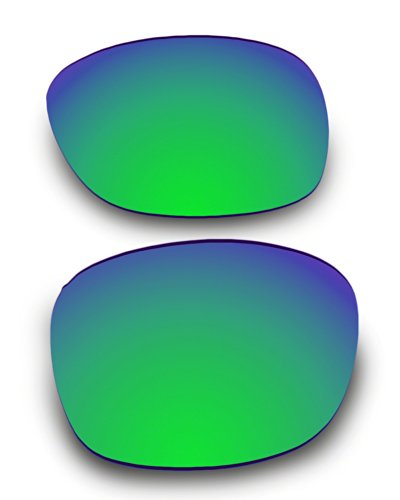 Fuse Lenses For Electric Knoxville Xl Sapphire Mirror Tinted Lenses