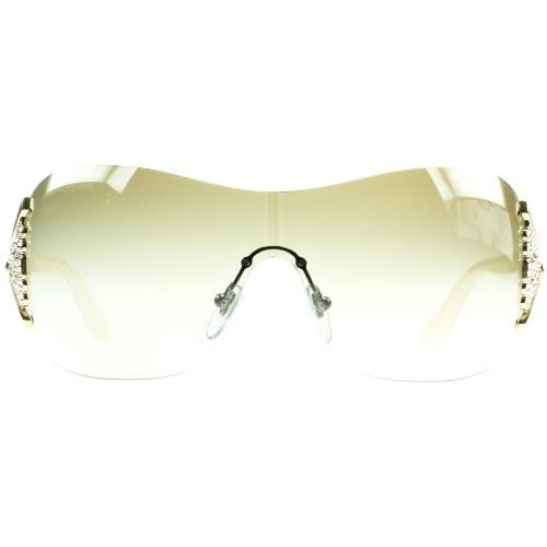 Most Wanted 10 Bvlgari Sunglasses