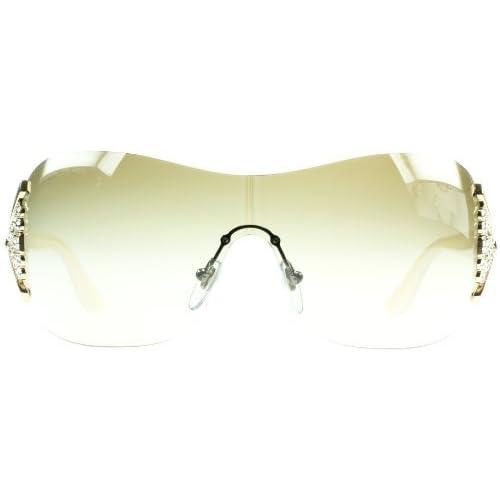 Most Wanted 10 Bvlgari Sunglasses