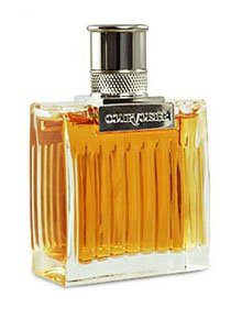 courvoisier-ledition-imperiale-fur-herren-von-courvoisier-126-ml-eau-de-parfum-spray