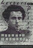 Letters from Prison, Volume 2 (Volume II) (0231075553) by Gramsci, Antonio