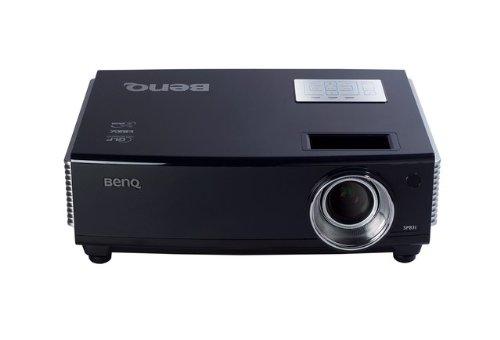 benq sp831 ultra bright dlp projector with 4000 lumens rh sites google com