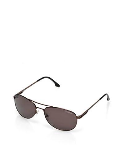 Carrera Occhiali Da Sole 643D0-58 Marrone