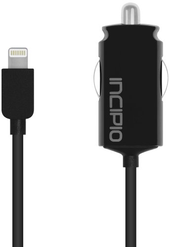 incipio-ip-693-ultra-compact-car-charger-foudre-cable-21a