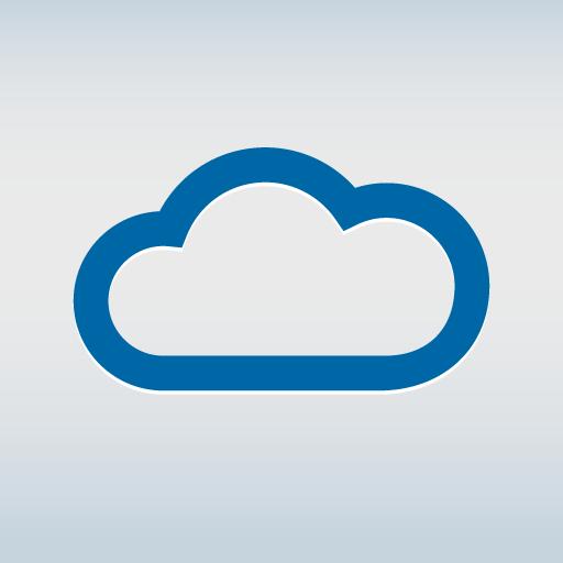 wd-my-cloud
