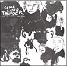 Some Loud Thunder CD