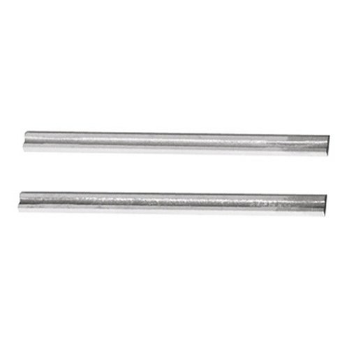 Bosch PA1205 Replacement High Speed Steel Blades for 1594 Planer