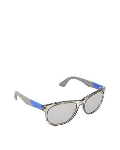 Carrera Gafas de sol Carrera 5010/S VS8HD Gris