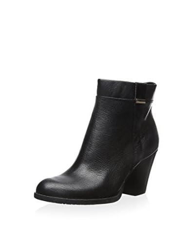 Bandolino Women's Evora Boot