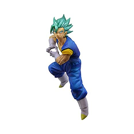 Dragon ball cho Vs 03 Desktop Figure~SSGSS Vegeto