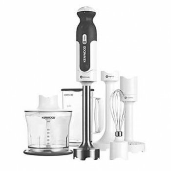 Kenwood HB724 Triblade Hand Blender