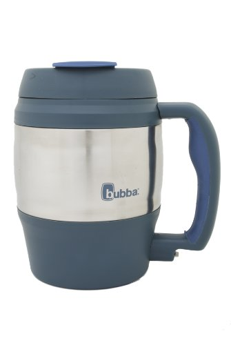 Top Rated 52 Oz Travel Mugs For Sale