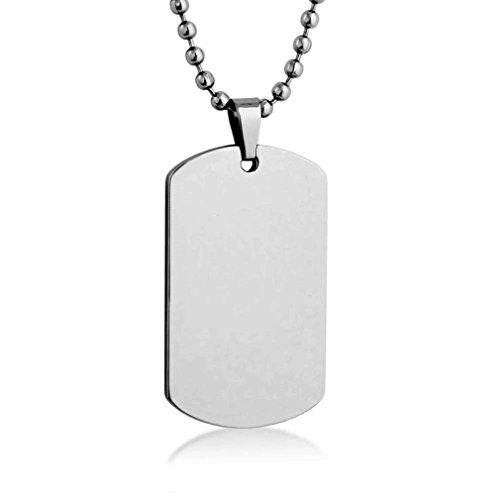 personalize-custom-photo-engrave-dog-tag-necklace-pendant-24-inch-stainless-steel-ball-chain-with-gi