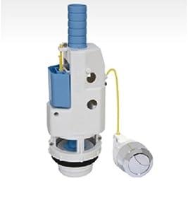 503 service unavailable error for Descargador cisterna