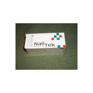 nail-tek-quicken-5oz-by-nail-tek