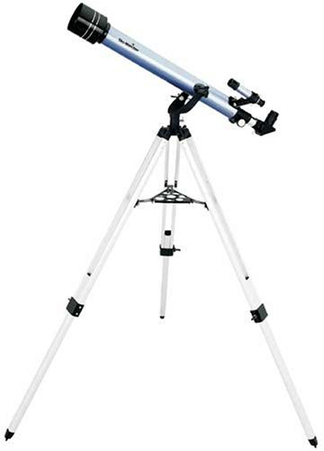Skywatcher Mercury 607