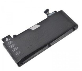 BRAND NEW GENUINE Original Apple A1278 A1322 LAPTOP Battery for Apple MacBook Pro 13